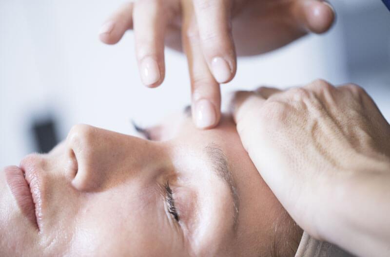 overgangsalder ansigtsbehandling beautysolution